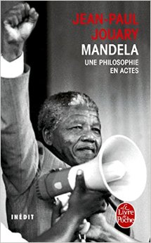 Mandela - Une philosophie en actes free download