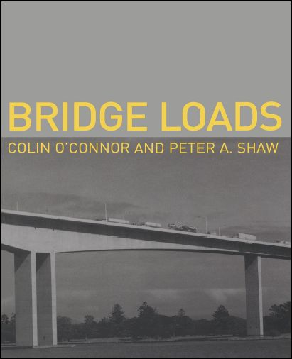 Bridge Loads free download