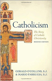 Catholicism: The Story of Catholic Christianity, 2 edition free download