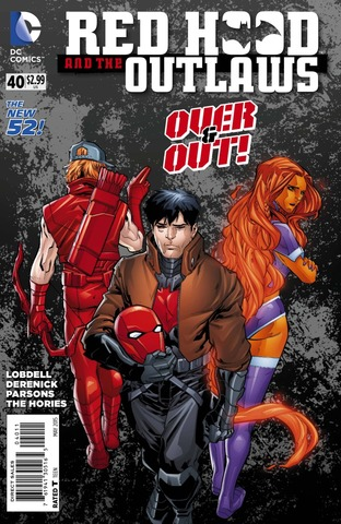 Red Hood and the Outlaws 040 (2015) free download