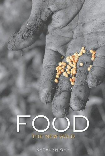 Food: The New Gold free download