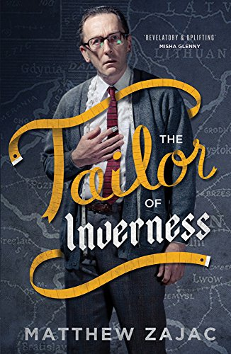 The Tailor of Inverness free download