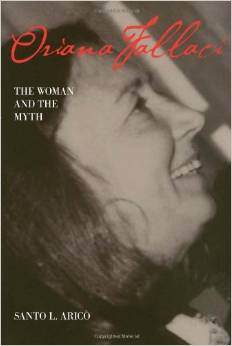 Oriana Fallaci: The Woman and the Myth free download