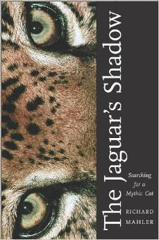 The Jaguar's Shadow: Searching for a Mythic Cat free download
