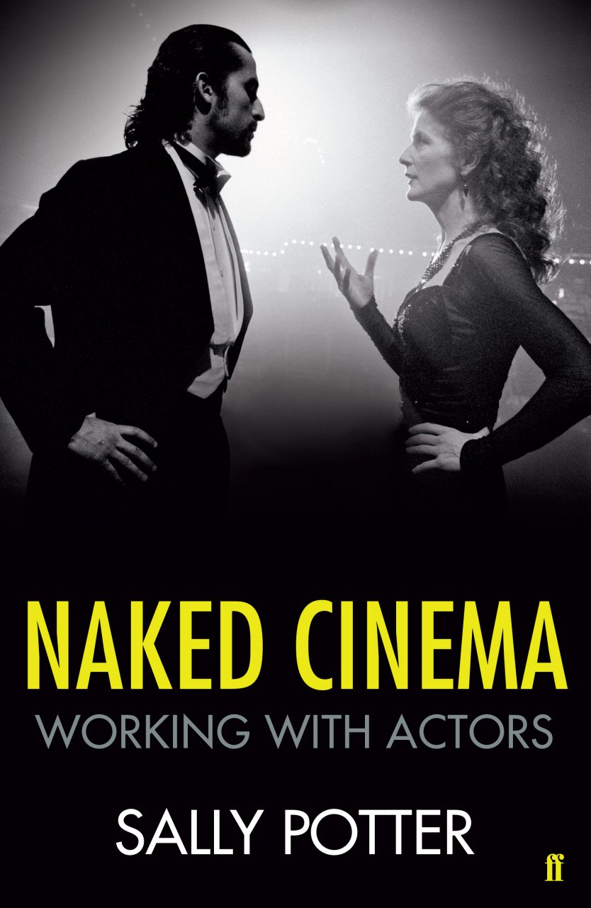 Naked Cinema: Working With Actors free download