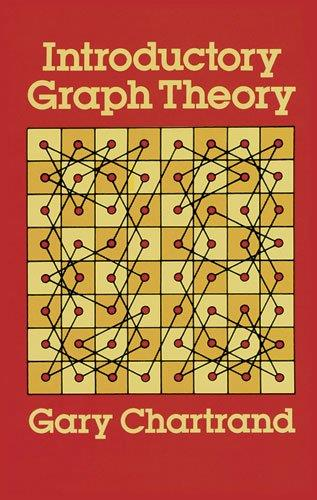 Introductory Graph Theory free download