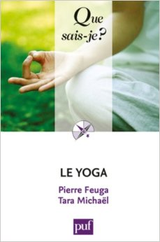 Le yoga free download