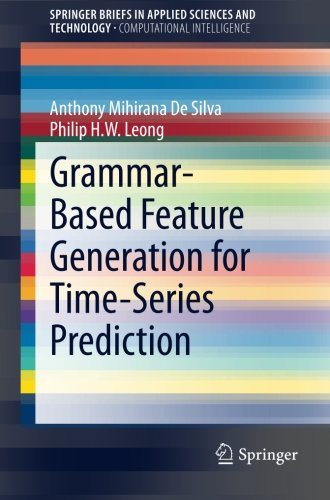 Grammar-Based Feature Generation for Time-Series Prediction free download