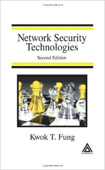 Network Security Technologies free download