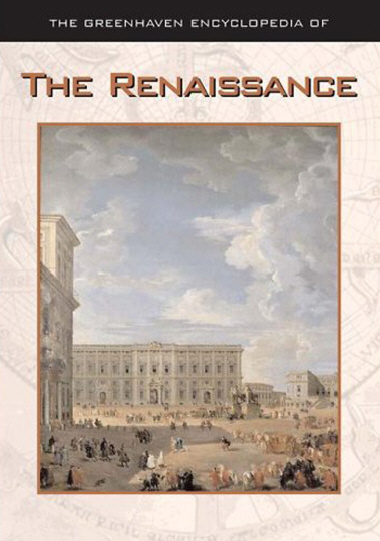 The Renaissance (Greenhaven Encyclopedia of) free download