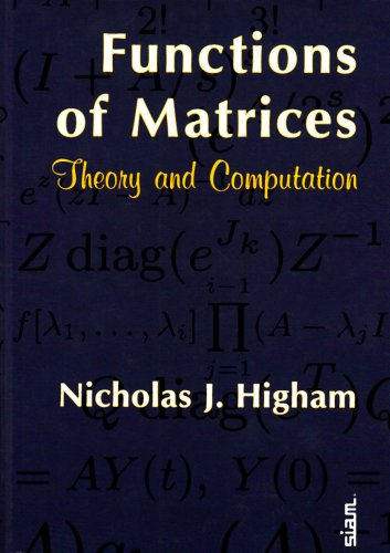 theory of computation problems and solutions pdf
