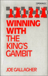 Winning With the King's Gambit free download
