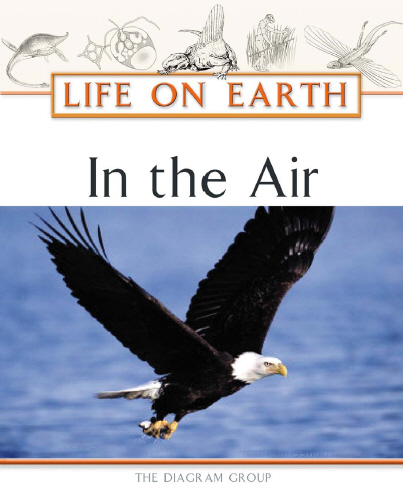 In the Air (Life on Earth) free download