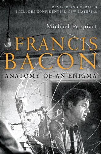 Francis Bacon: Anatomy of an Enigma free download