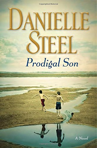 Danielle Steel - Prodigal Son free download