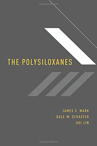 The Polysiloxanes free download