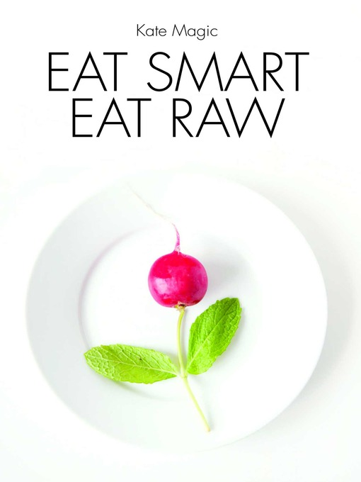 Eat Smart Eat Raw free download