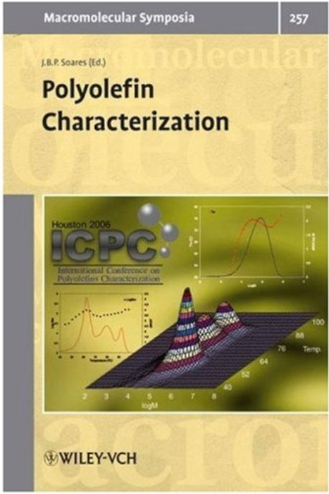 Polyolefin Characterization free download