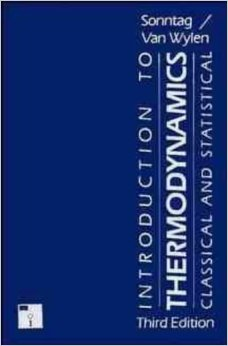 Introduction to Thermodynamics: Classical and Statistical (3rd Edition) free download