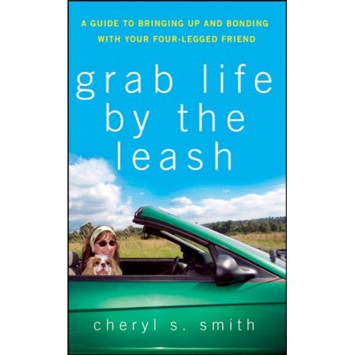 Grab Life by the Leash free download