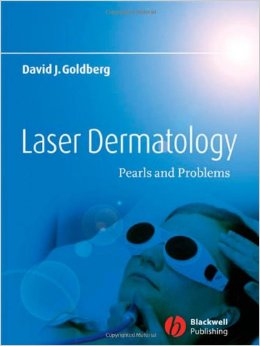 Laser Dermatology: Pearls and Problems free download
