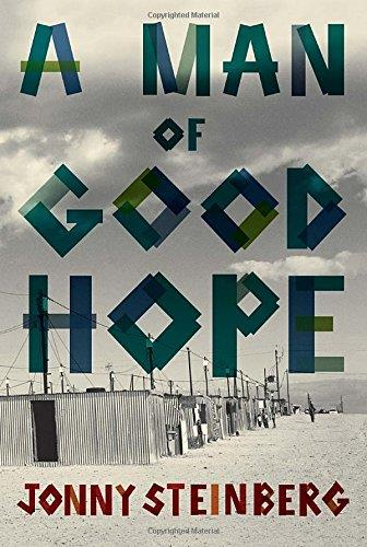 A Man of Good Hope free download