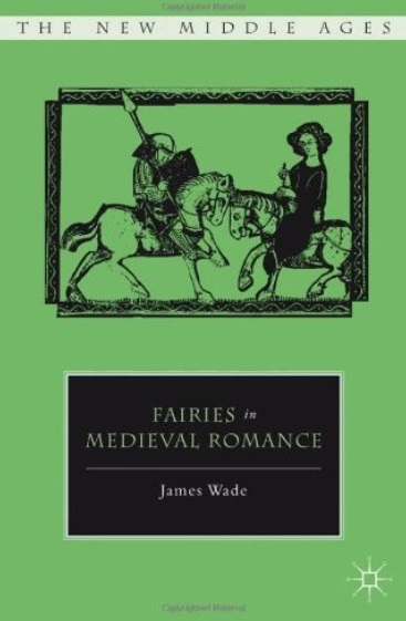 Fairies in Medieval Romance (New Middle Ages) free download