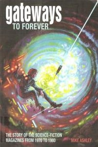 History of the Science-Fiction Magazine Vol 03 - Gateways to Forever free download
