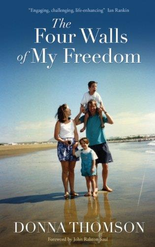 The Four Walls of My Freedom free download