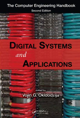 Digital Systems and Applications free download