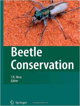 Beetle Conservation free download