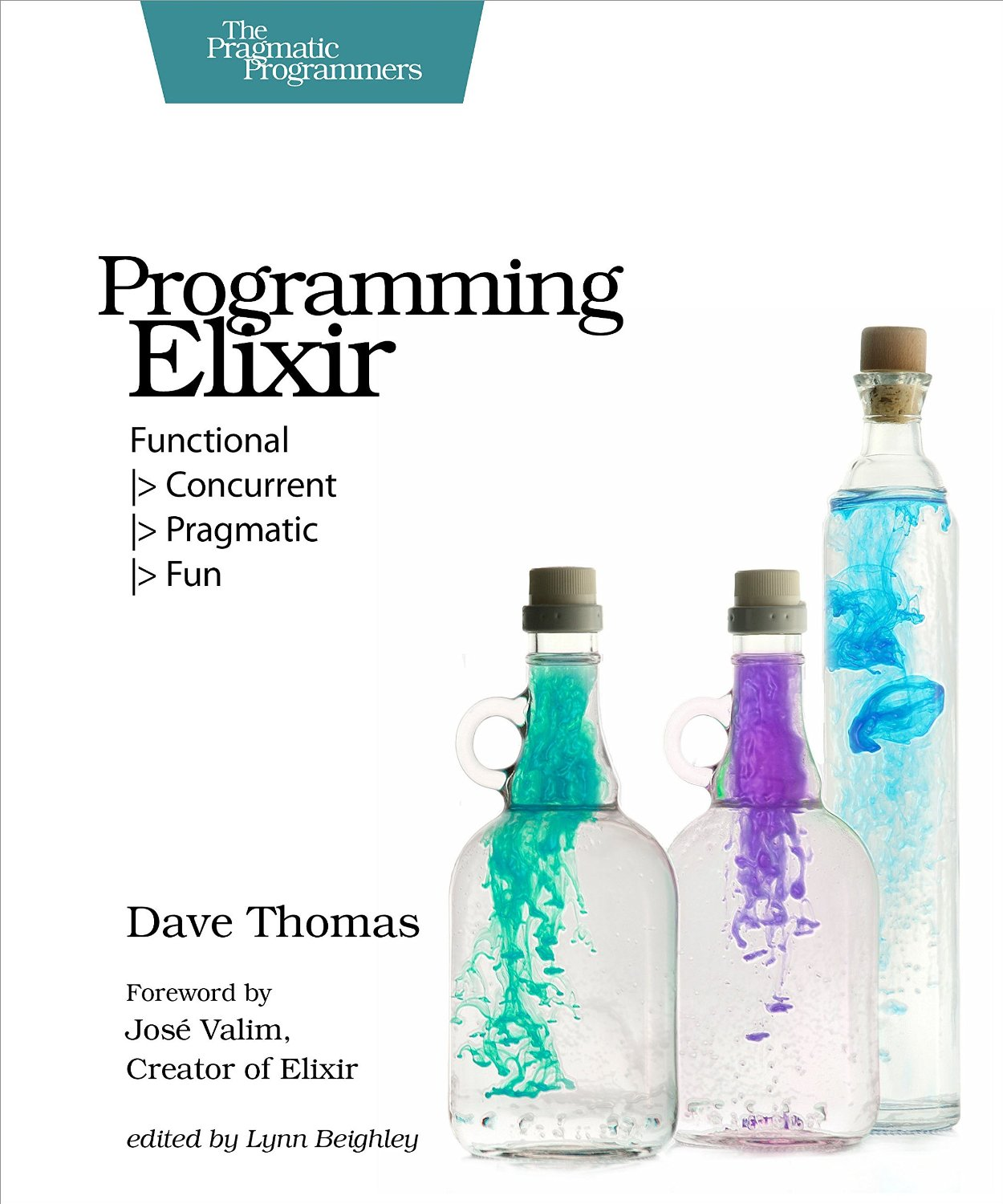 Programming languages principles and practice 2nd edition