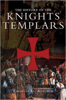 The History of the Knights Templars free download