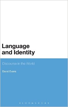 Language and Identity free download