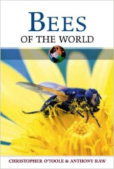 Bees of the World (Scan) by Anthony Raw free download