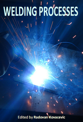 Welding Processes free download