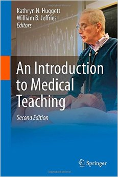 An Introduction to Medical Teaching, 2nd edition free download