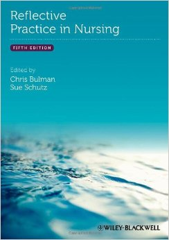 Reflective Practice in Nursing, 5th Edition free download