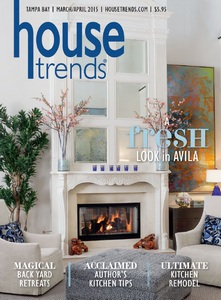Housetrends Tampa Bay - March/April 2015 free download