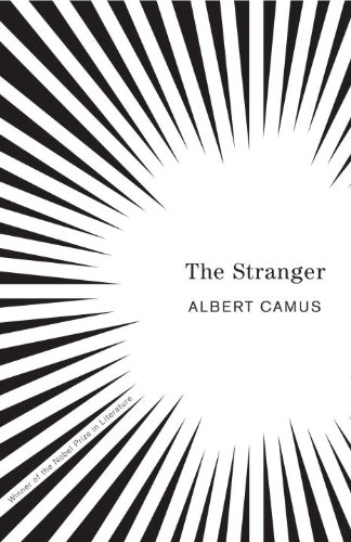 The Stranger free download