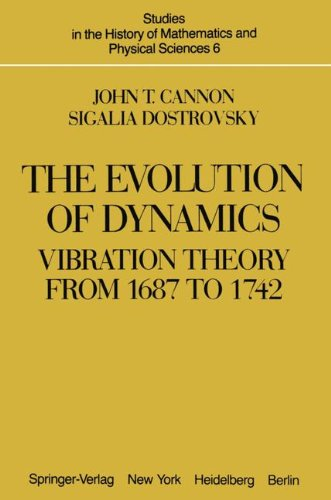 the historic evolution ob theory Isn't evolution just a theory--video clip from pbs 2001 series evolution this link takes you to an audio file at an external website to return here, you must click the.