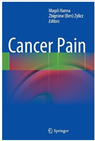 Cancer Pain free download