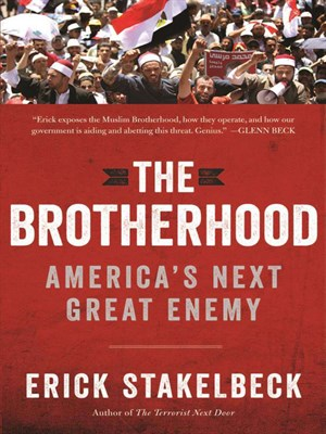 The Brotherhood: America's Next Great Enemy free download
