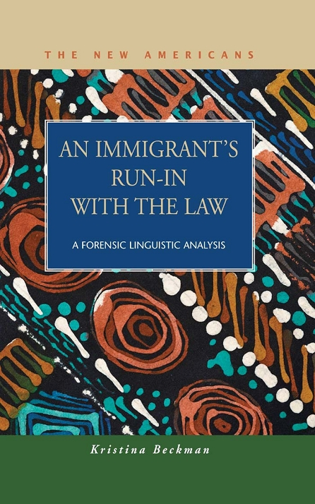 an introduction to the analysis of immigration and emigration