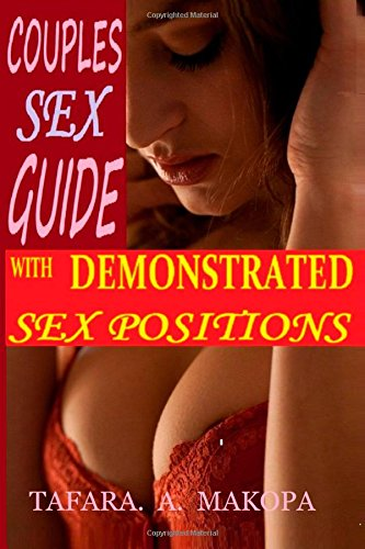 Sex positions guide free picture