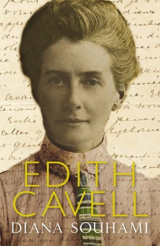Edith Cavell free download