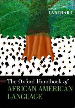 The Oxford Handbook of African American Language free download