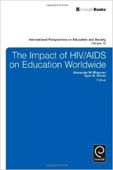 Impact of HIV/AIDS on Education Worldwide free download