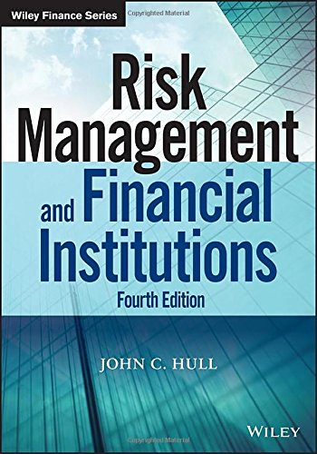 Risk Management and Financial Institutions free download