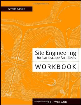 Site Engineering Workbook (2nd edition) free download